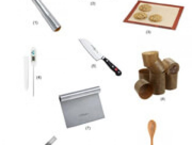 favorite kitchen accessories  u0026 amazon gift card giveaway  favorite kitchen accessories  u0026 amazon gift card giveaway      rh   spoonfulofflavor com