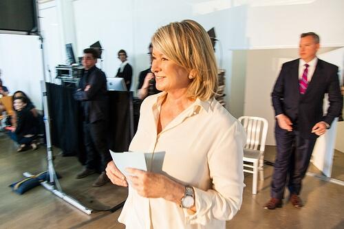 Martha-Stewart-at-Alt-Summit-2013-1