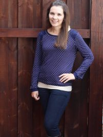 Stitch Fix October 2013 Review