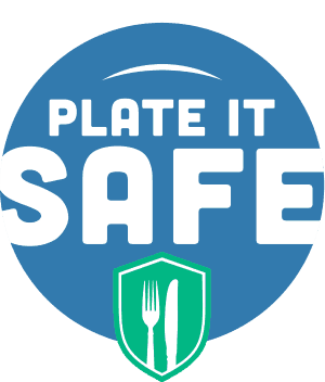 plate it safe tips