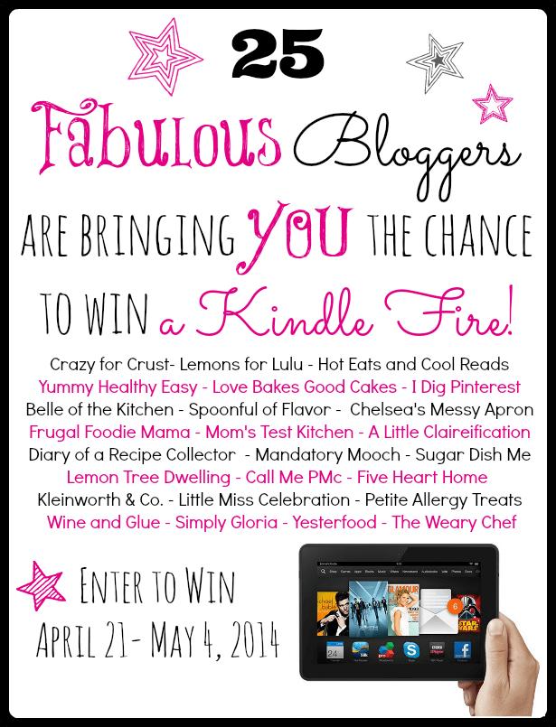 bloglovin giveaway graphic v6
