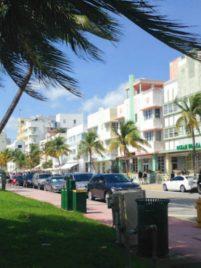 BlogHer Food 2014 Miami, Florida