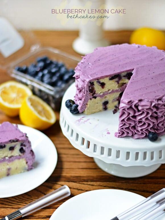 blueberrylemoncake09A
