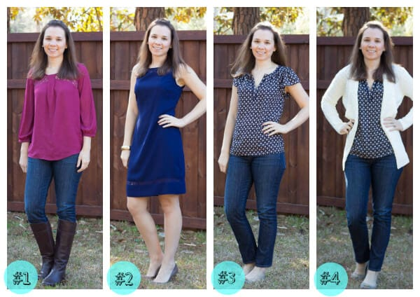 Stitch-Fix-February-Review