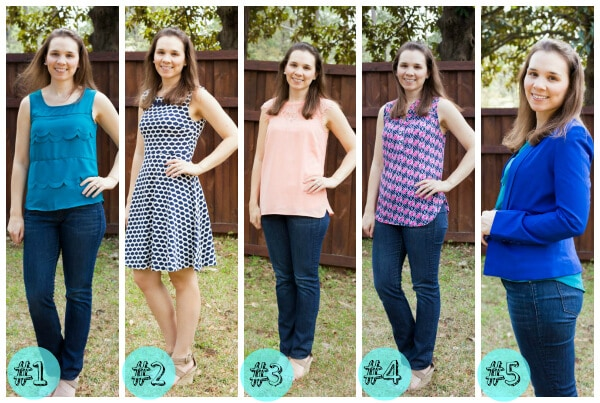 Stitch-Fix-Review-March-2015-