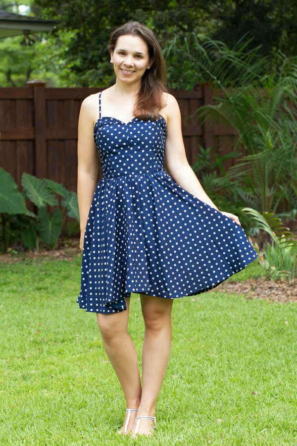 Stitch Fix Review July 2015 featuring BRIXON IVY, Papermoon, Pixley, Collective Concepts and Skies are Blue!