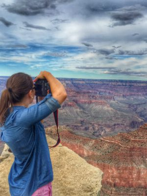 My mini Arizona road trip includes a 5-night itinerary starting and ending in Phoenix, Arizona with a stop at Grand Canyon National Park. This itinerary includes the best places to visit, including where to stay, where to eat and where to drink!