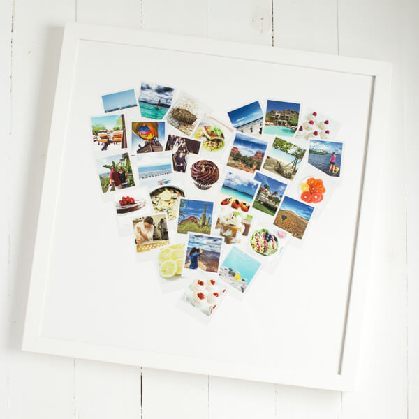 2015 Holiday Gift Guide including Minted, travel and more!