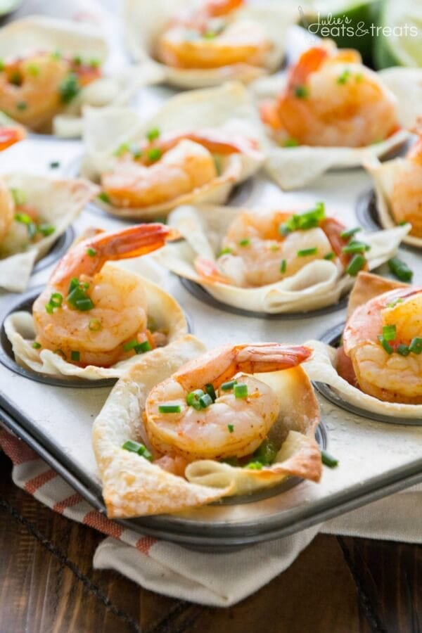 Light-Tex-Mex-Shrimp-Bites-Pan-