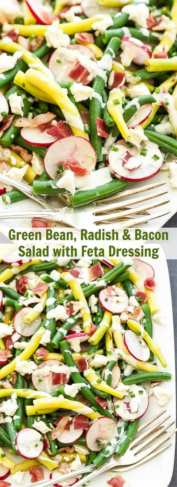 Green-Bean-Radish-Bacon-Salad-with-Creamy-Feta-Dressing4