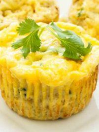 Cheesy-Zucchini-Quinoa-Egg-Muffins3