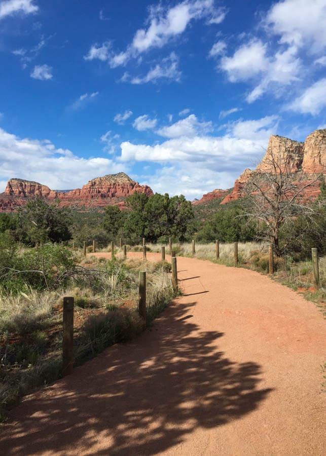 bell-rock-trail