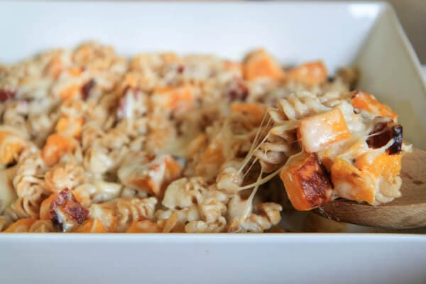 butternut-squash-and-bacon-macaroni-and-cheese-3