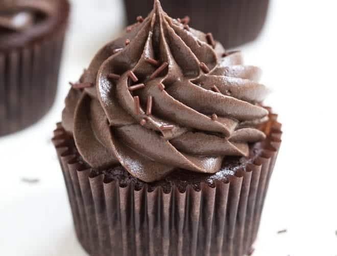 Flourless Chocolate Cake Recipe forecast