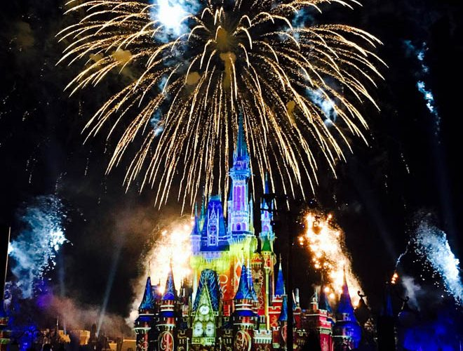 extra magical experiences at disney s magic kingdom spoonful of flavor
