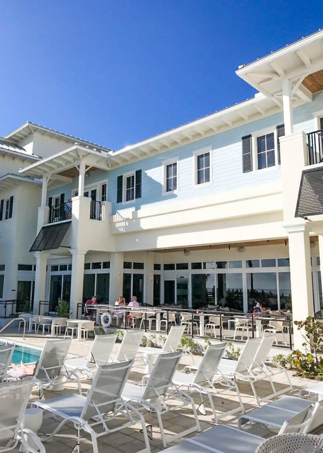 Enjoy a few of my favorite things to do in Orlando before you head to the beach for an Orlando to Beaches Florida Road Trip and explore Hutchinson Island, Florida! Explore the new resort of Hutchinson Shores Resort.
