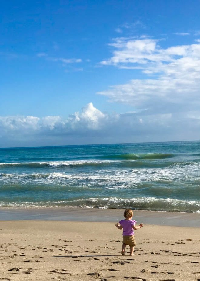 Enjoy a few of my favorite things to do in Orlando before you head to the beach for an Orlando to Beaches Florida Road Trip and explore Hutchinson Island, Florida! Visit the beaches of Hutchinson Island more.