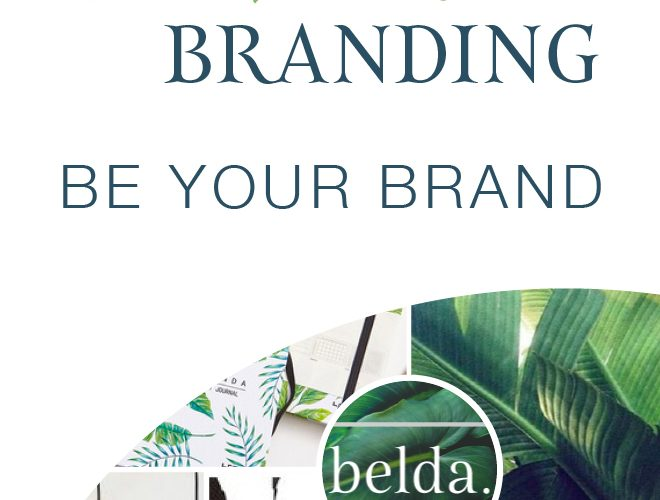Building your brand and differentiating yourself in the marketplace is the key to creating a successful business. Small business branding doesn't have to be difficult. Discover three tips to build your brand! Plus more details on Wild Leaf Collaborative. #smallbusiness #branding #entrepreneur #businesscoaching