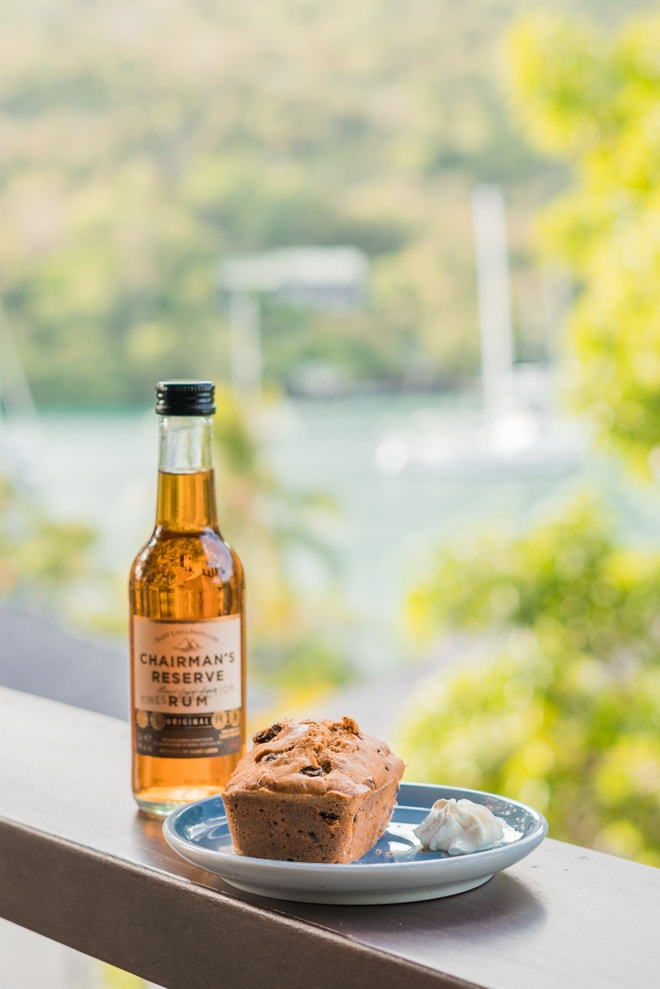 Are you visiting Saint Lucia? Check out my 3 day Guide to Saint Lucia including the best places to stay, eat and explore including unique foodie experiences and more! #travel #foodie #restaurant #stlucia #saintlucia #caribbean #travelguide #happyhour